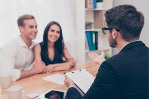 Agence immobilière : un accompagnement fiable