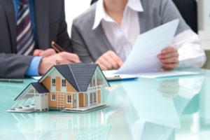 estimation valeur immobilier