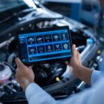 Comment faire un bon diagnostic d'un véhicule ?