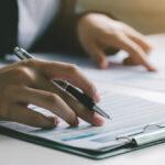 renégociation d'une assurance prêt